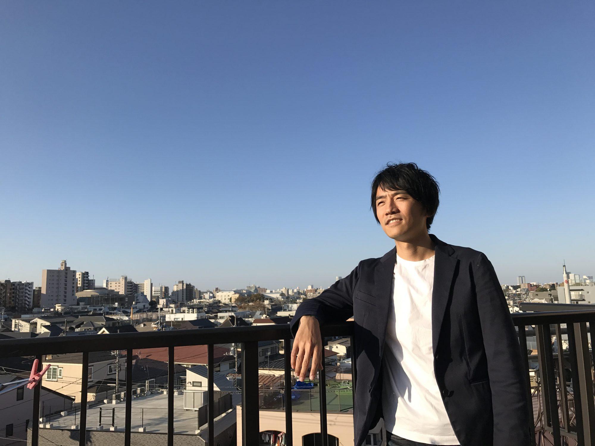 TAKAOのブログ